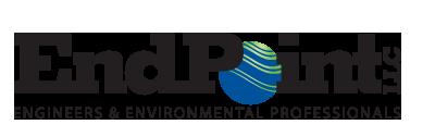 EndPoint LLC