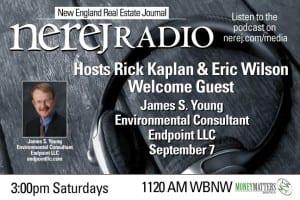 NE-Radio-Guest-Sept-7